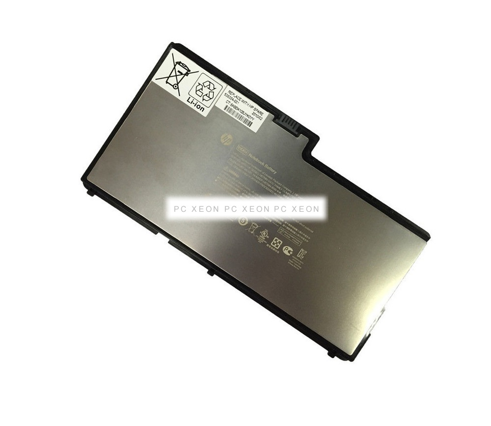 hight resolution of bater a original hp envy 13 series 14 8v 2700mah 41wh bd04 519249 171 538334 001 hstnn q41c