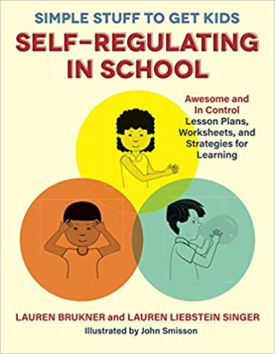 Self-Regulating in School