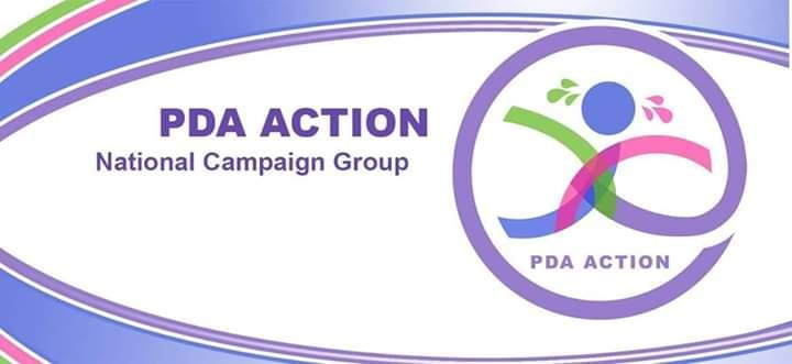PDA Action Group Somerset