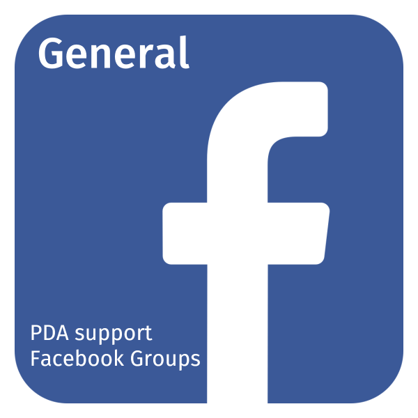 General PDA support