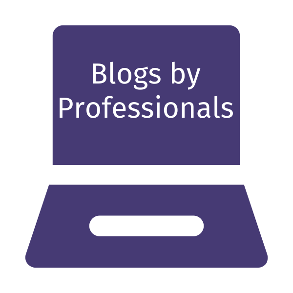 Blogs by Professionals