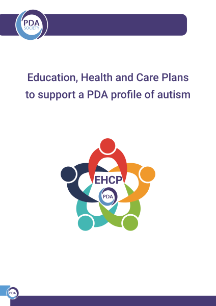 EHCP guide