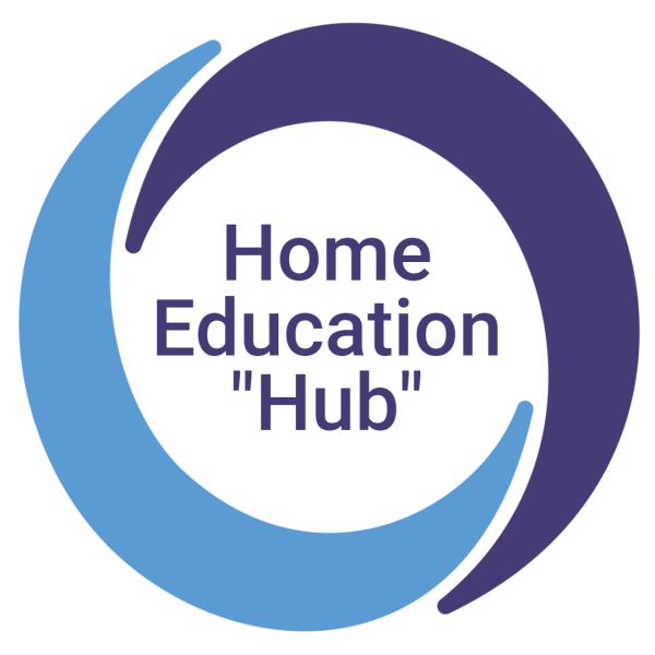 "Home education ""hub"""