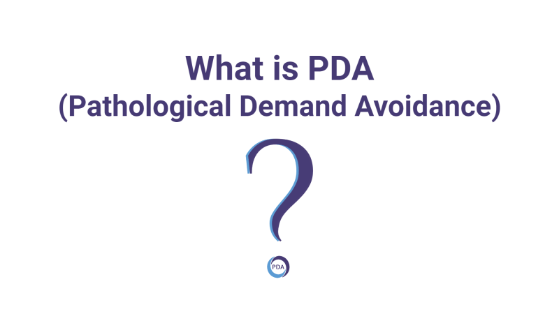 What is PDA? video