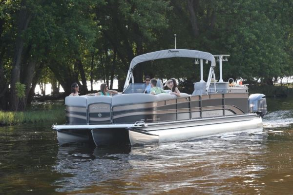 boat captains chair designer covers gregory hills captain s the cost of boating pontoon deck magazine