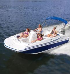pontoon boat battery [ 1600 x 1066 Pixel ]