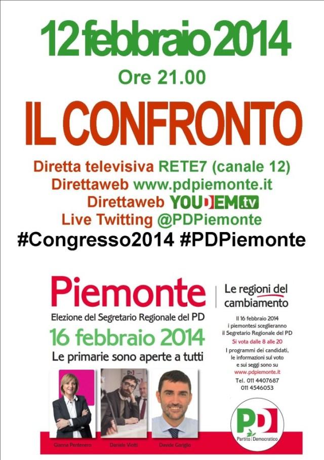 20140212_CONFRONTO