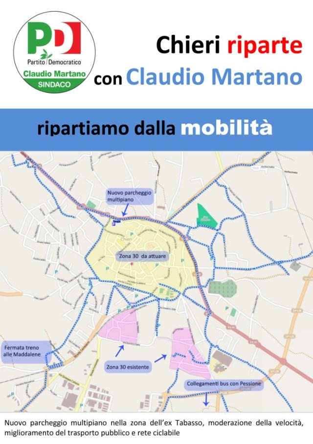 Mobilit…_sito1