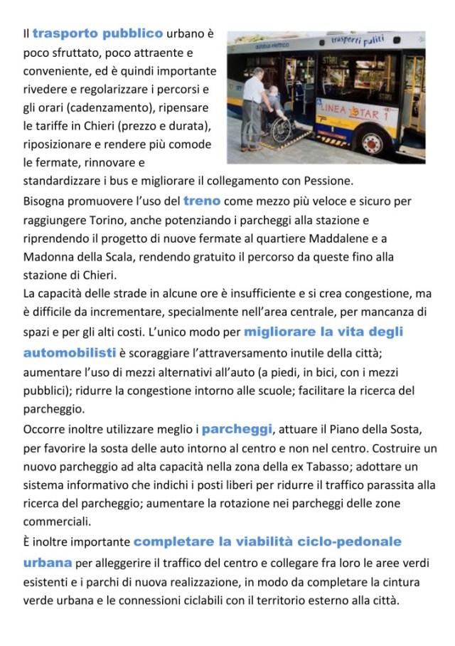Mobilit…_sito3