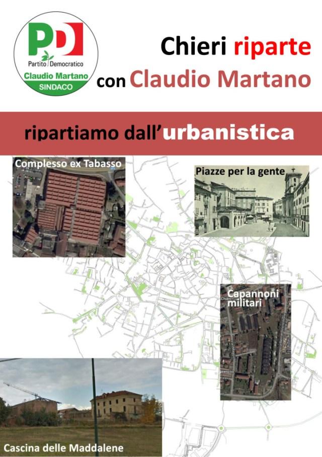 Urbanistica_sito1