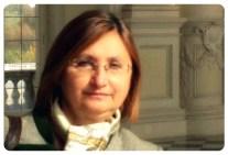 Manuela Piloni