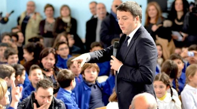 Al via il piano di edilizia scolastica: per la nostra provincia 4,2 milioni di euro