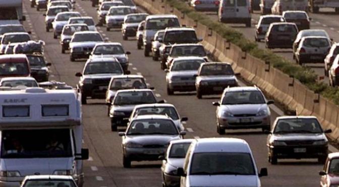 """Piano regionale della mobilità, Alloni (PD): """"Troppe strade e autostrade e poca cura del ferro. Interventi importanti per il cremonese grazie al Pd"""""""