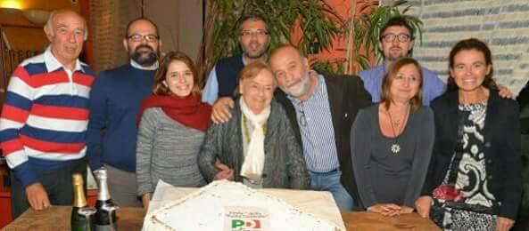 Francesca Marazzi: aperta la camera ardente in Comune a Crema. Venerdì 3 febbraio il funerale con rito civile