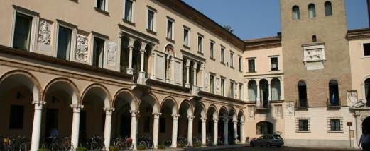 Il candidato sindaco del centrodestra si sceglie a Crema o in un vertice a Milano?