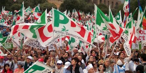 """Lettera aperta del segretario provinciale PD Matteo Piloni ad iscritti e amministratori locali: """"Ci aspettano settimane ricche di impegni"""""""