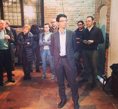 Primarie Cremona. Vince GALIMBERTI con il 71,09%. Hanno votato in 2327. I risultati in ogni seggio.