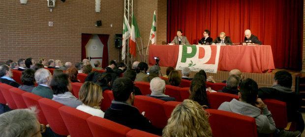 Superti (Anci Lombardia): una nuova agenda per l'Italia. Dai comuni la forza per crescere e cambiare