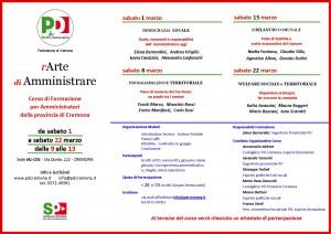 Corso by Web