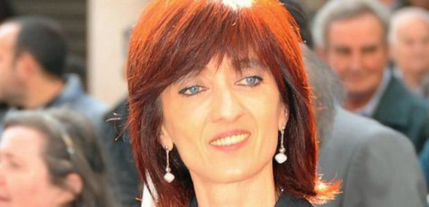 Ricostruzione carriera dei direttori scuole cremonesi: accolto dal Governo l'odg presentato dalla deputata Cinzia Fontana
