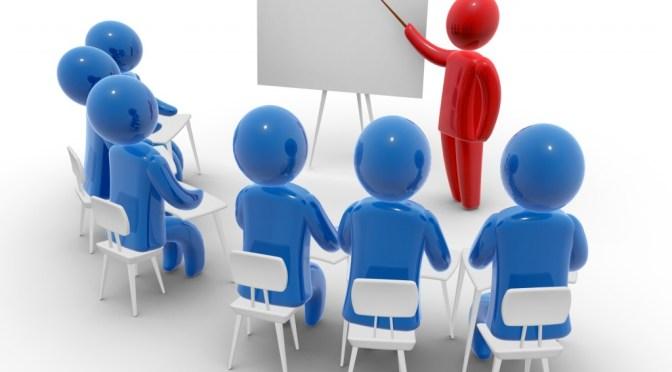 """""""L'arte di amministrare"""": corso per amministratori"""