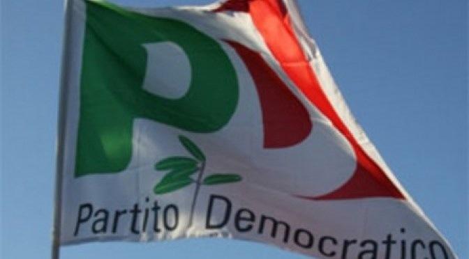 A proposito di omofobia: comunicato stampa di Andrea Virgilio (capogruppo PD in Consiglio Provinciale)