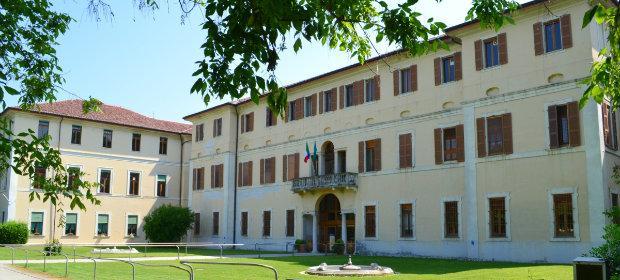 Cremona Solidale: le osservazioni del PD in Consiglio Comunale