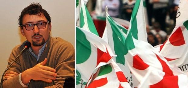 """La lettera di Piloni agli iscritti, militanti, amministratori e candidati: """"GRAZIE!"""""""