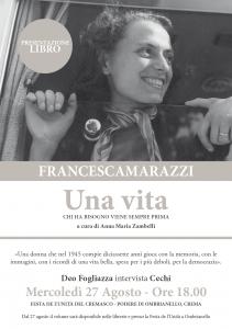 flyer_francescamarazzi WEB