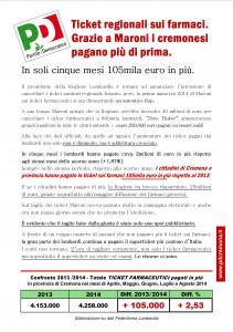 Vol Ticket_Cremona
