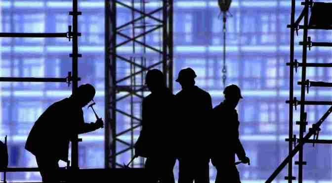 Jobs Act, una legge delega per favorire l'occupazione – di Cinzia Fontana