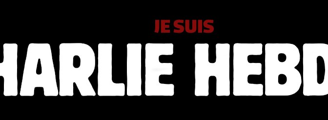 """Charlie Hebdo. Piloni (PD): """"Un attentato terribile. Non è più ammissibile alimentare la Paura"""""""