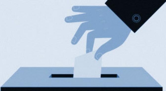 Referendum: vademecum per il voto