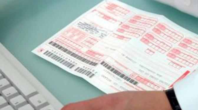 Regione Lombardia, ticket sanitari: altro che dimezzamento, la maggior parte delle prestazioni costerà come prima