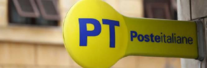 """Poste, Alloni (PD): """"Primo tavolo territoriale: giudizio positivo per i miglioramenti in atto"""""""