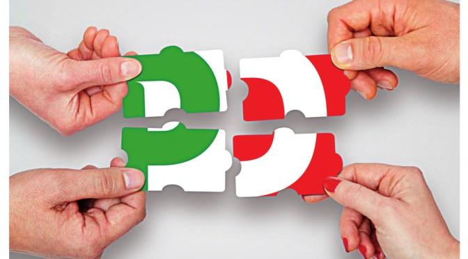 PD Cremona: tesseramento chiuso con il segno più!
