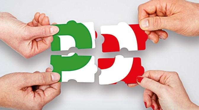 PD Lombardia: il 30 aprile, insieme alle primarie, partirà anche la campagna per il tesseramento