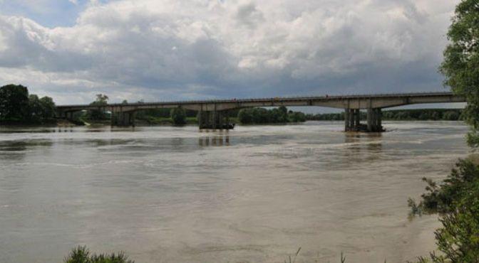 """Casalmaggiore, Alloni e Carra (PD): """"Subito risorse aggiuntive per riaprire velocemente il ponte"""""""