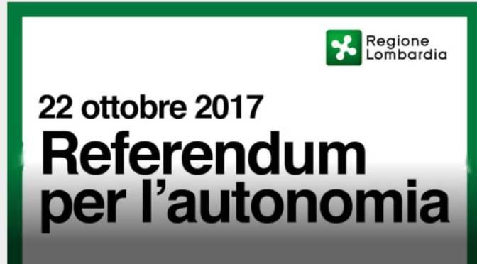 """Referendum autonomia: affluenza sotto il 40%. Piloni (PD): """"Ora si affronti il tema del regionalismo differenziato in maniera seria"""""""
