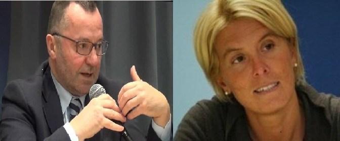 Ecco i candidati PD alle elezioni politiche in Provincia di Cremona