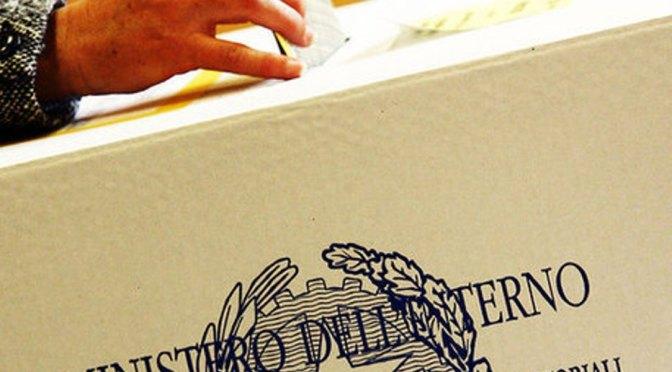 Ecco i risultati delle elezioni in Provincia di Cremona. Eletti PD: Pizzetti alla Camera e Piloni in Regione