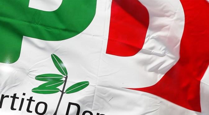 Comunicato del Circolo Cittanova di Cremona all'Assemblea Nazionale PD