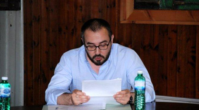 Congresso PD: Vittore Soldo candidato unitario alla segreteria provinciale