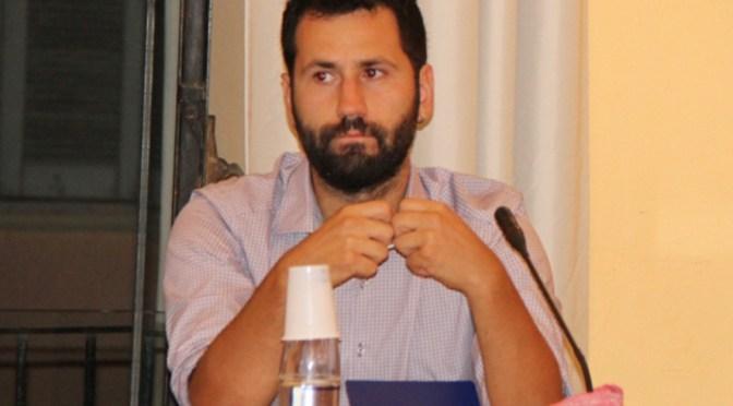 """Sicurezza, Jacopo Bassi (PD): """"Dalla Lega la solita propaganda"""""""