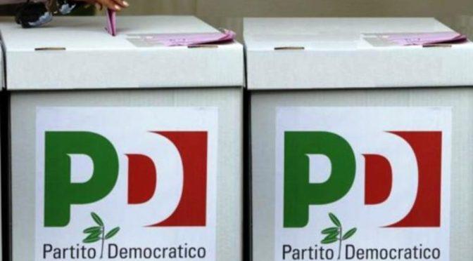 Congresso PD: i risultati delle assemblee degli iscritti in Provincia di Cremona