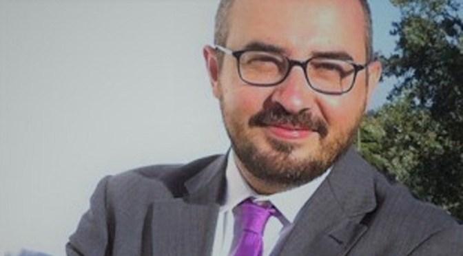 Decreto sicurezza: lettera del segretario provinciale Vittore Soldo