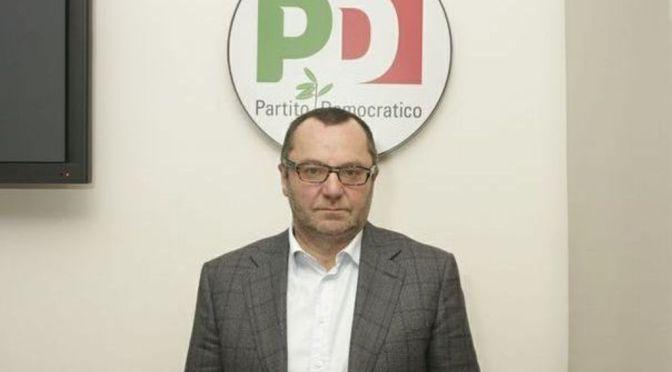 """Fondi agli enti locali, Pizzetti (PD) attacca la Lega:""""Cifre fornite su falsi presupposti"""""""