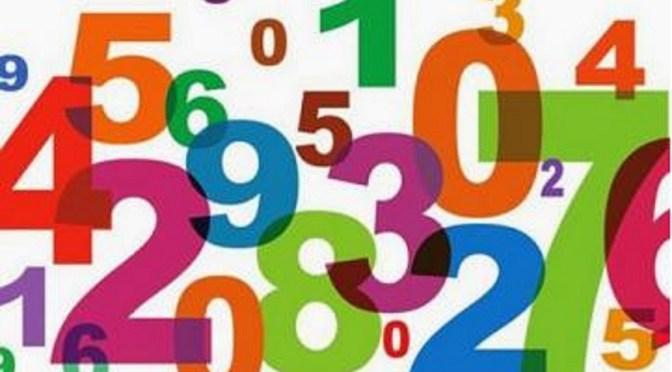 Estratti i numeri vincenti della lotteria della Festa de l'Unità di Cremona