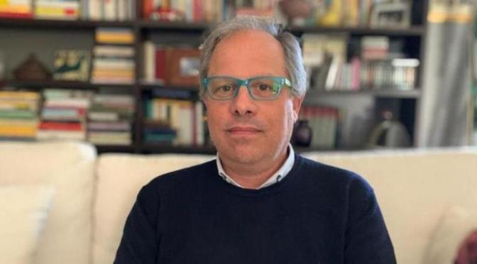 Antonio Geraci nuovo coordinatore territoriale del Partito Democratico Cremasco
