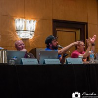 Daily Tech News Show - Dragon Con [Gallery]
